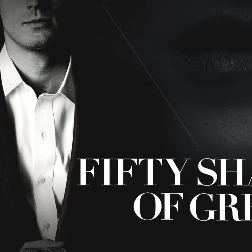 Fifty Shades Of Grey: Sound Design By IFMG's Jörg Hüttner