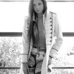 Wendy Starland