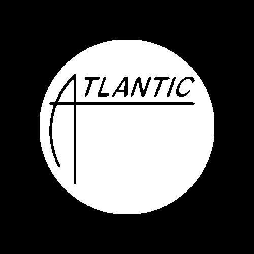 Atlantic-Logo-IFMG-Website-Mobile