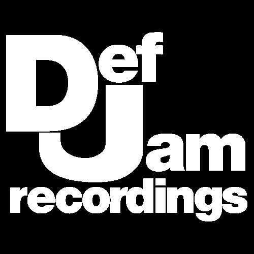 Def Jam-Logo-IFMG-Website-Mobile