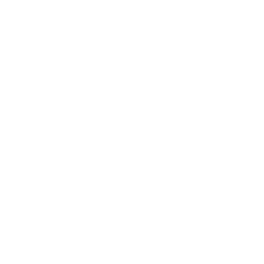 Def Jam-Logo-IFMG-Website