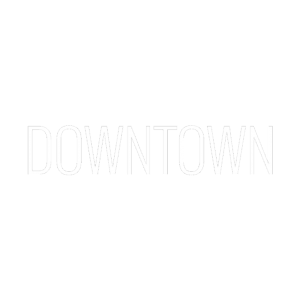 Downtown Music-Logo-IFMG-Website
