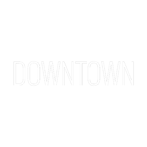 Downtown Music-Logo-IFMG-Website-Mobile