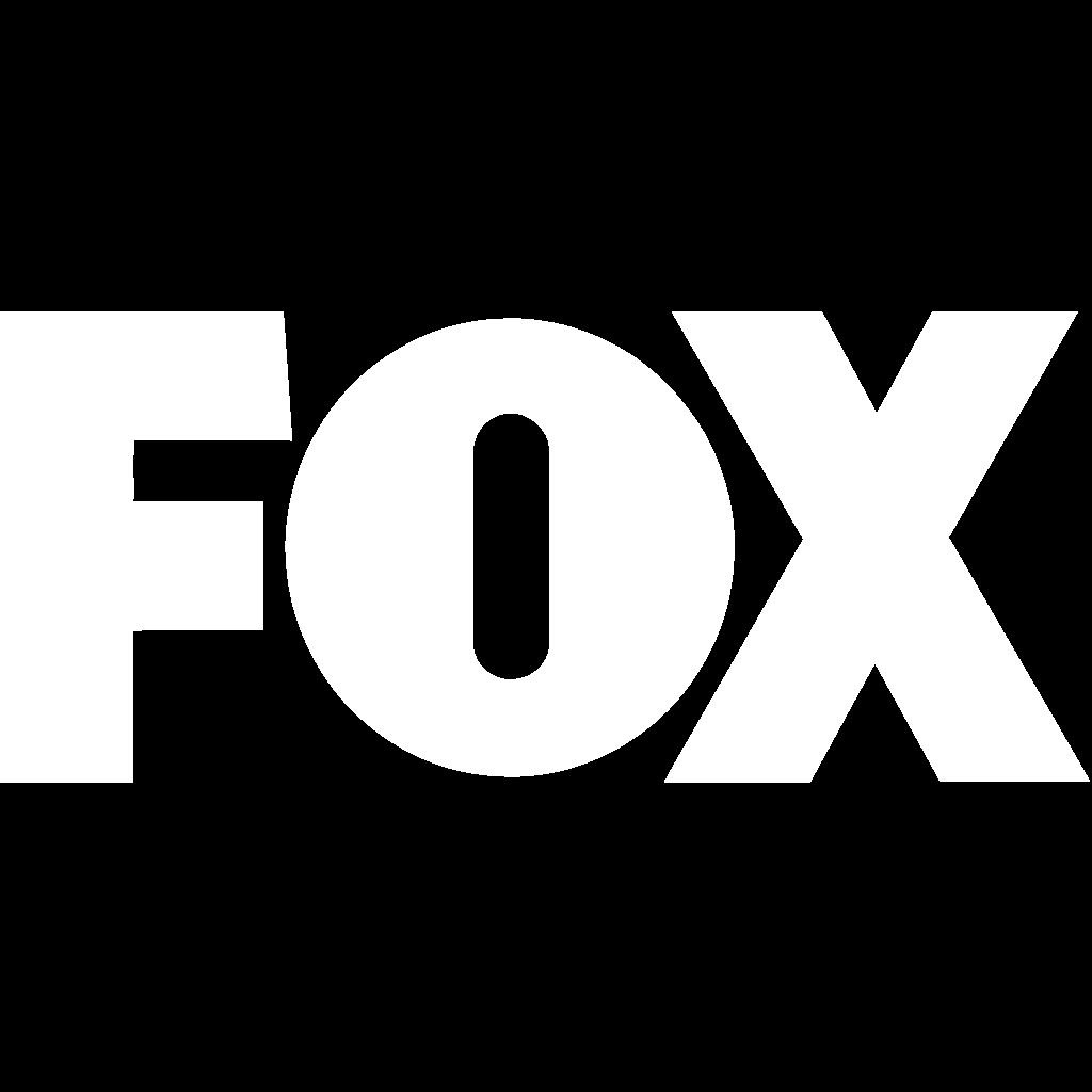 FOX-Logo-IFMG-Website