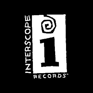 Interscope-Logo-IFMG-Website