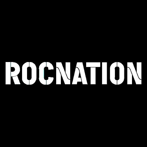 Rocnation-Logo-IFMG-Website-Mobile