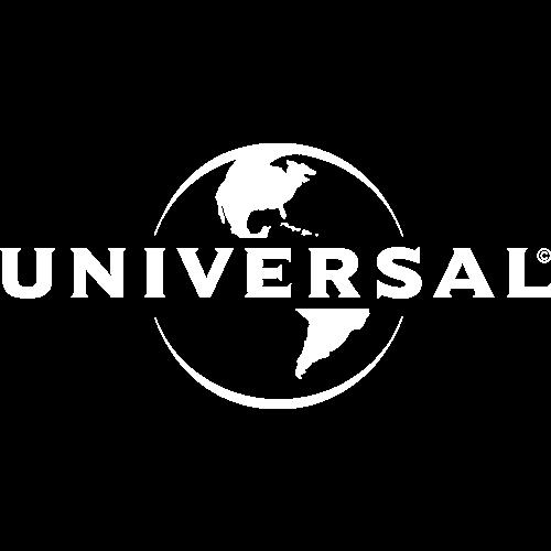 UMG Logo-White-IFMG-Website-Mobile