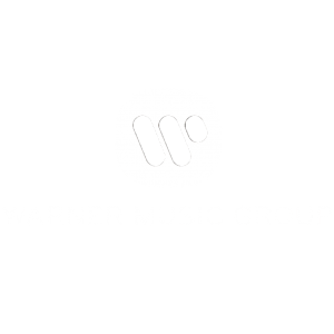 WMG-Logo-IFMG-Website