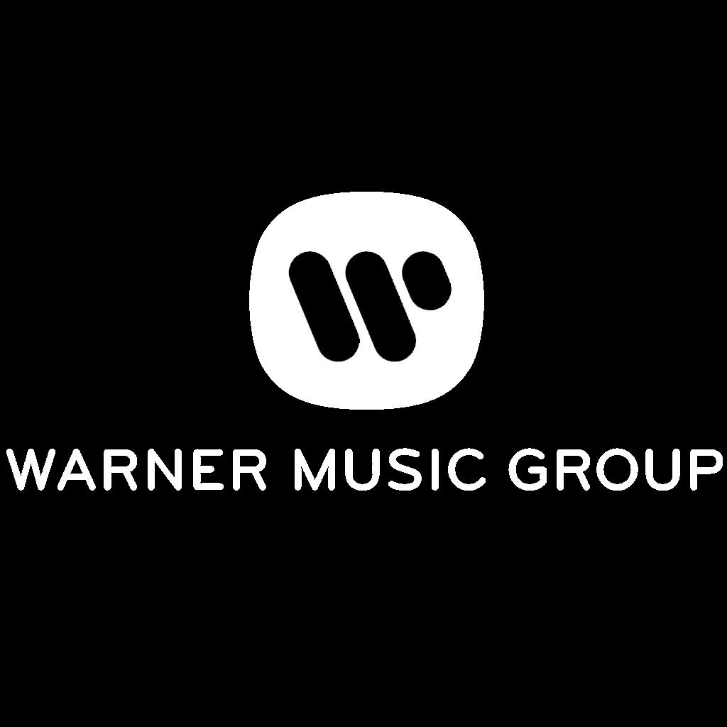 WMG-Logo-IFMG-Website-Mobile