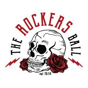 ROCKERS BALL FINAL
