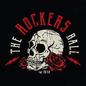 IFMG Launches The Rockers Ball
