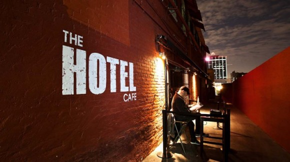 Hotel Cafe013 Jw X Mob 580×325
