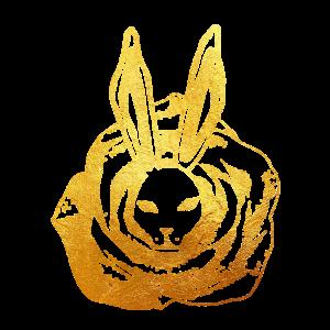 BRR Logo