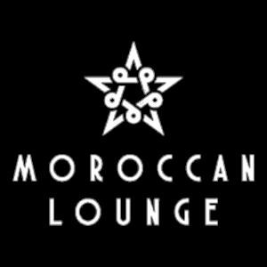 Moroccan Lounge Logo