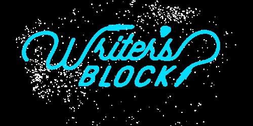 WRITER'S BLOCK LOGO FINAL NEW_PLAIN - BLUE-WHITE-SPLATTER copy 3