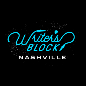 Writer's Block Expands To Nashville!